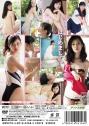 2015年08月21日発売♥宮脇麻那「透明美的」の作品紹介&サンプル動画♥