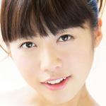 2014年グランプリ!上品な顔立ちの女の子♥和泉美沙希「ミスヤングチャンピオン2014」DMMにて動画配信開始!