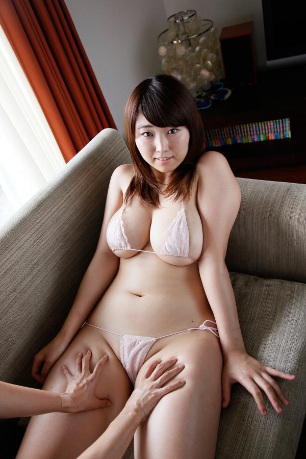 松本菜奈実/ミルキー・グラマー