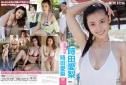 2015年09月18日発売♥時田愛梨「NEW STYLE」の作品紹介&サンプル動画♥