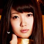ヤンキーっぽい雰囲気のある美少女♥桐谷あむ「アムール」DMMにて動画配信開始!