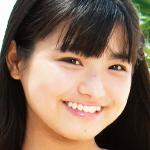 ひまわりのようなスマイルの童顔巨乳女子♥片岡沙耶「夏へ連れていって」DMMにて動画配信開始!