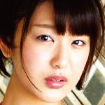 藤田薫子「キュート!パフューム」DVD発売記念イベント ※開催終了いたしました。