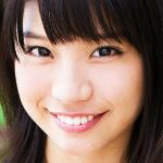 サンミニ現役メンバー巨乳アイドル♥久松かおり「ピュア・スマイル」DMMにて動画配信開始!