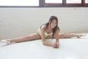 2013年07月26日発売♥佐藤衣里子「誘惑」の作品紹介&サンプル動画♥