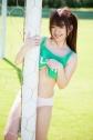 2013年06月21日発売♥柳井えれな「マシュマロちゃん」の作品紹介&サンプル動画♥
