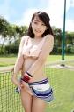 2013年06月21日発売♥藤澤やよい「やよい式ドキッ!」の作品紹介&サンプル動画♥