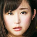 石川優実写真集「わたしのなかの悪魔」発売記念サイン会 ※開催終了いたしました。