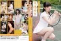 2013年07月26日発売♥木嶋ゆり「はじめての旅行」の作品紹介&サンプル動画♥