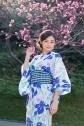 2016年04月22日発売♥片山萌美「わたし巡り」の作品紹介&サンプル動画♥
