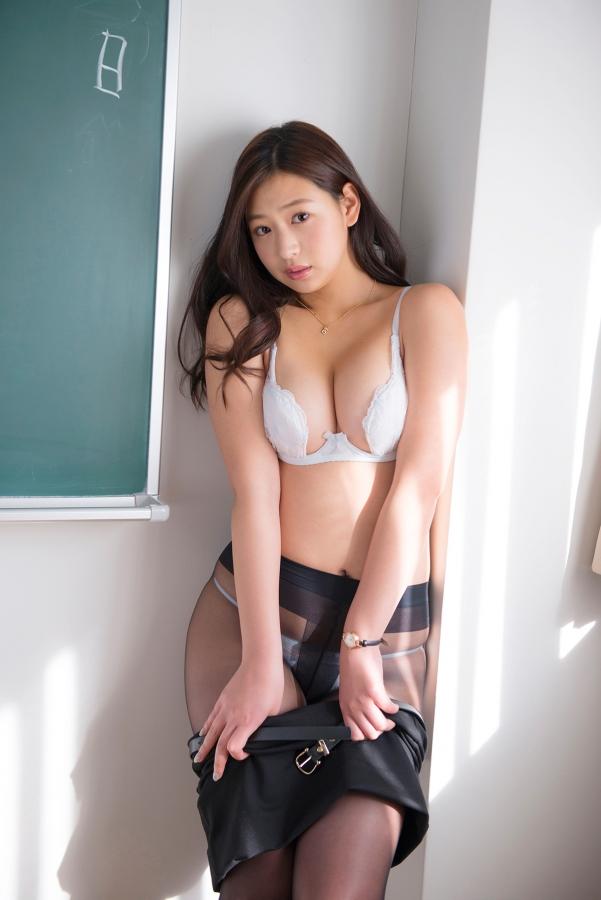 佐山彩香/恋のガイダンス