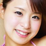 ピュアで愛らしい美少女のファーストイメージ♥田邊ゆな「ゆなモード」DMMにて動画配信開始!