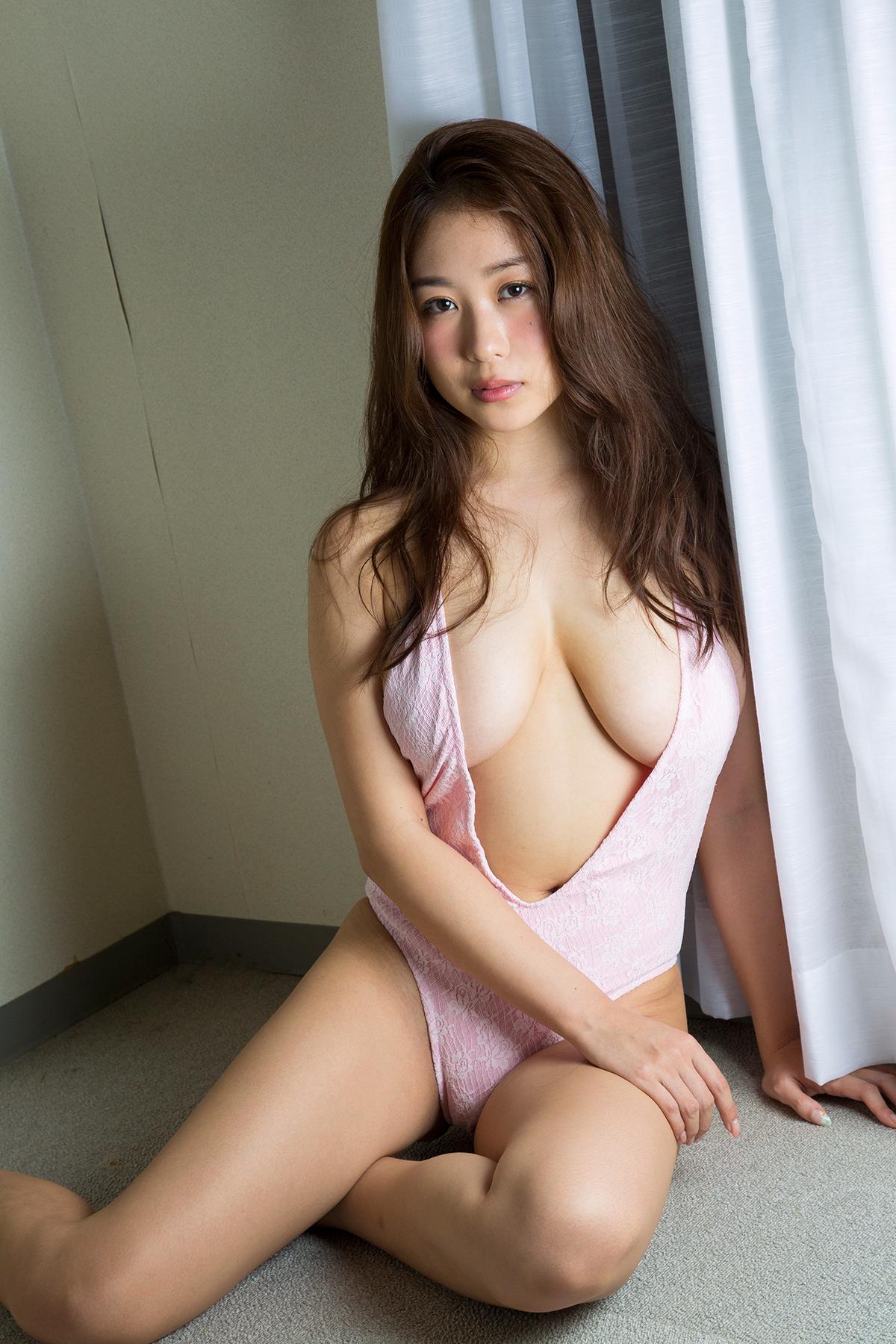 西田麻衣 Part26 [転載禁止]©bbspink.comfc2>1本 YouTube動画>5本 ->画像>436枚