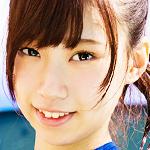 清楚系美少女がピュアなボディを披露♥椎名里奈「ピュア・スマイル」DMMにて動画配信開始!