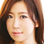 川原洋子「夢紀行」DVD/BD発売記念イベント ※開催終了いたしました。