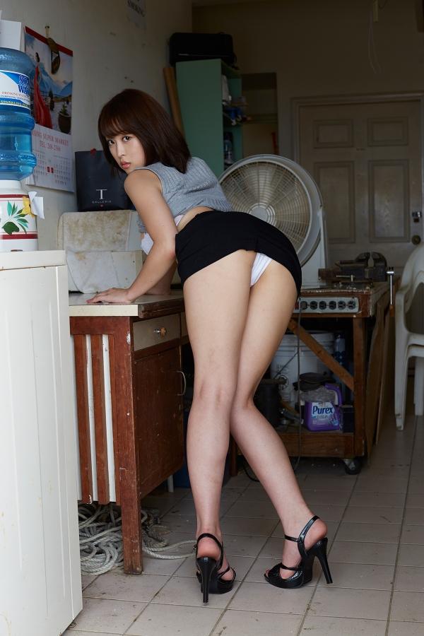 この娘誰?と聞けば誰かが教えてくれる(裸禁止) 161©bbspink.comYouTube動画>4本 ->画像>640枚
