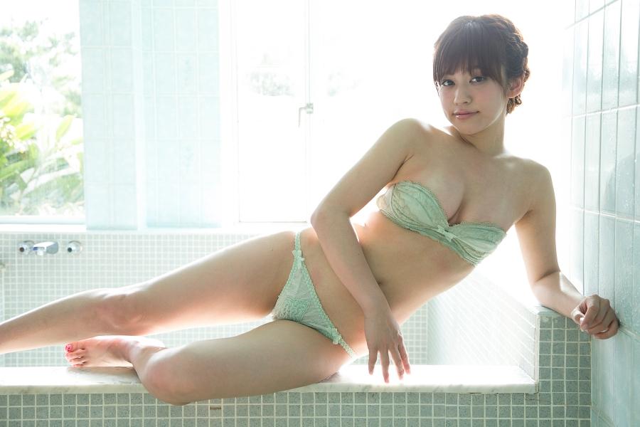 大澤玲美/内緒のデート