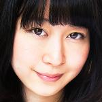 小さい水着にドキドキしながら抜群のボディを披露♥咲田朱里「もっと、あかりを」DMMにて動画配信開始!