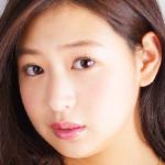 佐山彩香「恋のガイダンス」DVD/BD発売記念イベント ※開催終了いたしました。