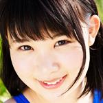 Pure Smile ピュア・スマイル/佐々野愛美