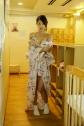 2016年07月22日発売♥小柳歩「恋のレポーター」の作品紹介&サンプル動画♥