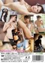2016年07月22日発売♥清水麻里「シルエット」の作品紹介&サンプル動画♥