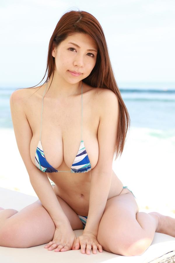 冴季澪/ミルキー・グラマー
