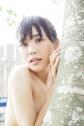 2016年10月21日発売♥田中みか「初恋」の作品紹介&サンプル動画♥