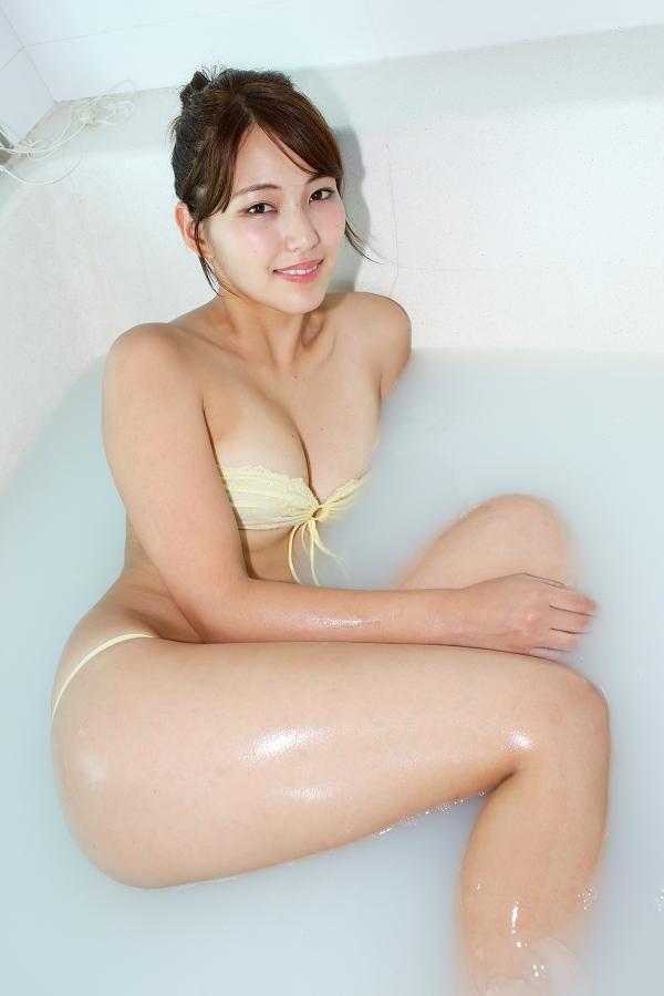 原あや香/エレガント【DMM動画50%OFF】