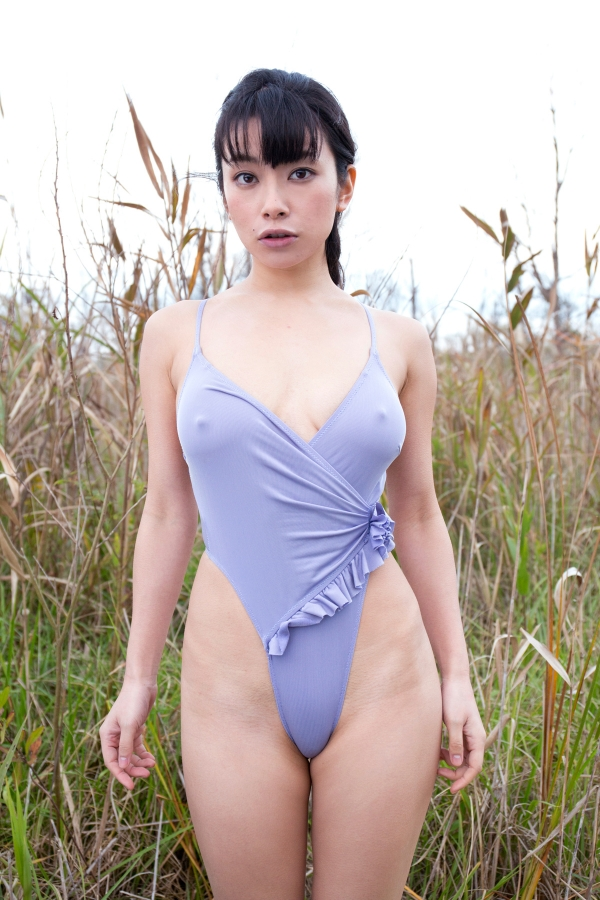 春野恵/サキュバス
