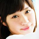 Pure Smile ピュア・スマイル/鈴川さや