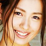 10月2日(日)殿倉恵未「パーフェクト・キス」DVD発売記念イベント開催!