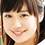チアリーディングで鍛え上げられたボディに悩殺♥鈴川さや「Pure Smile ピュア・スマイル」DMMにて動画配信開始!