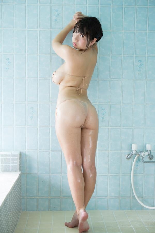 おっぱい/パイズリ/乳首etc.総合 乳の71 [転載禁止]©bbspink.comYouTube動画>7本 ->画像>418枚
