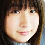 オトナの身体に進化した驚異のIカップ巨乳グラドル♥桐山瑠衣「オトナるい」DMMにて動画配信開始!