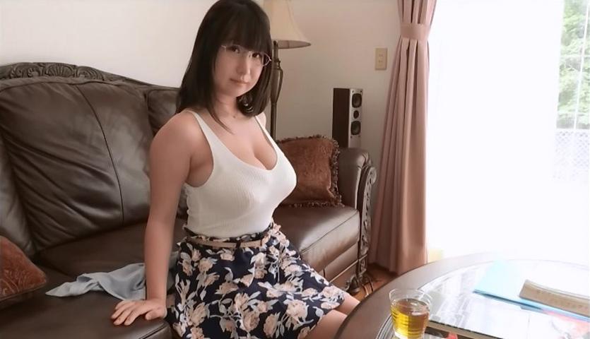 桐山瑠衣/オトナるい