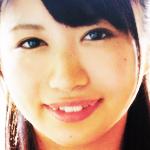 西堀智美「Pure Smile ピュア・スマイル」DVD発売記念イベント  ※終了いたしました。