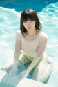 2016年10月21日発売♥高田千尋「ちひろ」の作品紹介&サンプル動画♥