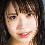 真東愛直筆サイン入りチェキ付数量限定版DVD♥DMMにて予約受付中!