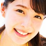大人のいい女になって新たなファンも急増中♥川崎あや「くびれスト」DMMにて動画配信開始!