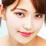 健康的なボディの美人女子大生がクラビア初挑戦♥原あや香「エレガント」DMMにて動画配信開始!