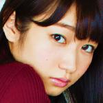 さいとう雅子「まぁこDeluxe」DVD/BD発売記念イベント ※終了いたしました。