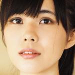 田中みか「初恋」DVD発売記念イベント  ※終了いたしました。