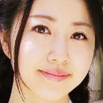 「鮭山未菜美」として活躍中の女優がグラビアに初挑戦♥一ノ瀬未菜美「南風」DMMにて動画配信開始!