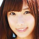 「ミスヤングチャンピオン」7代目グランプリ♥小澤らいむ「ミルキー・グラマー」DMMにて動画配信開始!