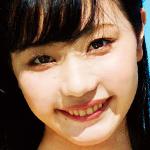 「読モ」的な雰囲気をもつ21歳モデル系お姉さん♥桜あず「Cherry Blossom」DMMにて動画配信開始!