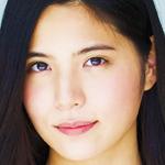 元SKE48・チームE「水埜帆乃香」ファーストイメージ♥honoka「ほのかに香る」DMMにて動画配信開始!