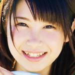 むちむち童顔Iカップ美少女のファーストイメージ♥二宮さくら「ミルキー・グラマー」DMMにて動画配信開始!