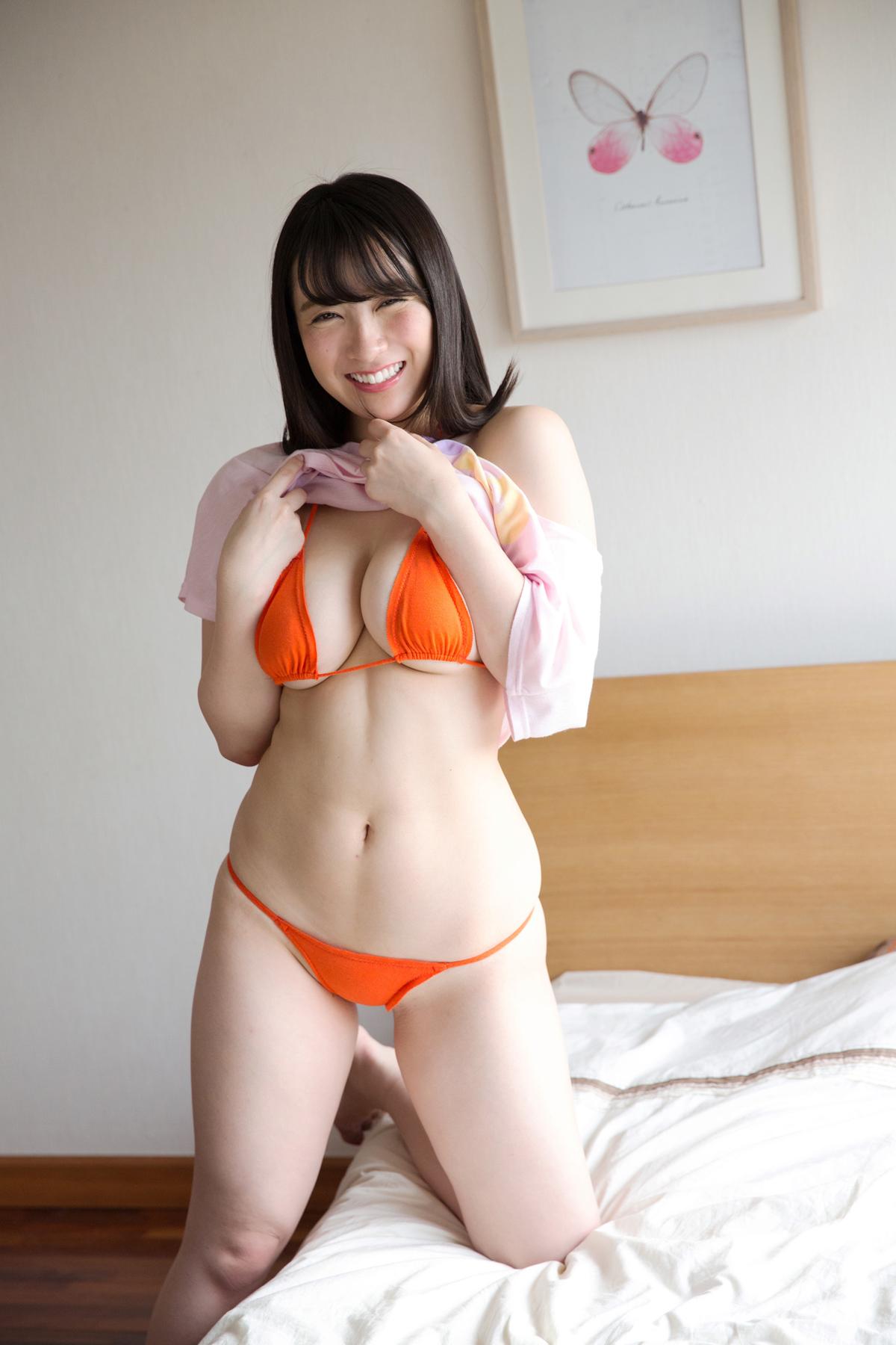 紺野栞 [無断転載禁止]©bbspink.comfc2>1本 YouTube動画>5本 ->画像>297枚