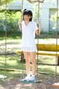 2017年02月24日発売♥朝倉ゆり「ゆりんこ日和」の作品紹介&サンプル動画♥